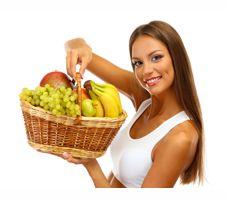 Услуги мойка/нарезка фруктов