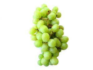 Виноград Мускат Премиум