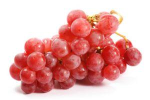 Виноград Рэд Глоуб новый урожай