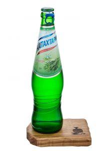 ..Лимонад Натахтари Тархун 0,5л стекло