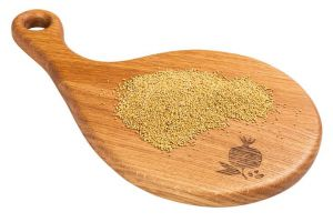 .Семена горчицы 100 гр